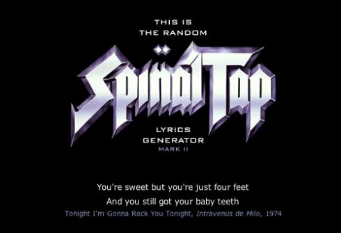 spinal_tap_rstlg.png