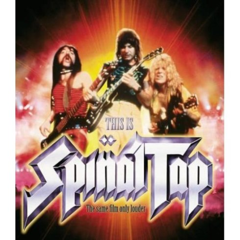 spinal_tap_cover